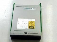 PROMISE V826632K24SCTG-D3 256MB PC3200U 400MHZ CL3 DDR DIMM USED