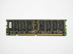 COMPAQ 323012-001 Memory  used