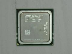 AMD OSP2216GAA6CQ CCBIF...