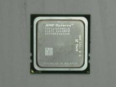 AMD OSP2216GAA6CQ CCBYF...