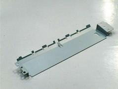 HP RM1-3757-000CN Printer...