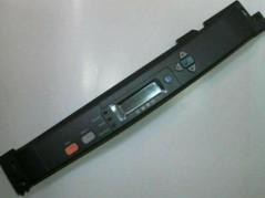 INTEL SL2HF P2 233/512 SLOT 1 USED