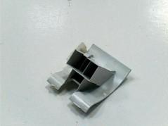 HP RC2-0726-000CN Printer...