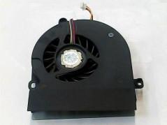 TOSHIBA V000120460 Cooling...