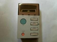 HP RG5-5200-000CN Printer...