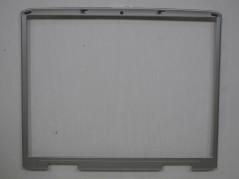 ECS 30-801-F14641 Laptop...