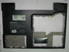 MEDION 340803450009 Laptop...