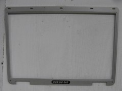 PACKARD BELL EASYNOTE LCD...