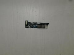 ACER LS - 2922P Laptop...