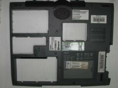 ACER 60.49Y11.005 Laptop...