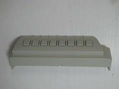 OKI 2YX4083-2073G2 FUSER ASSY USED