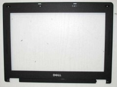 DELL INSPIRON 1300 - FRONT...