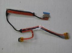 DELL LATITUDE D420 LCD...