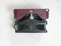 HP Compaq 176395-001...