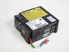OMEGA E40032 PSU 101-200w...