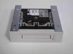 IBM 82G7106 Tape Drive  used