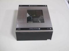 SPECTRA 950 LX POS Scanner...
