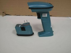 HHP 3870LX-B2 POS Scanner...
