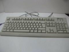 HP C4739-60113 Keyboard...