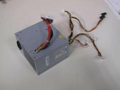 DELL HP-P2307F3P PSU...