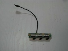 PACKARD BELL USB BOARD...