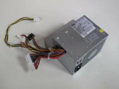DELL H220P-00 PSU 201-300w...