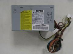 HIPRO HP-D2537F3P PSU...