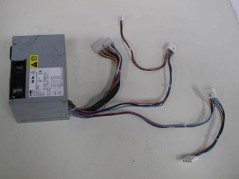 ACBEL API8569 PC PSU...