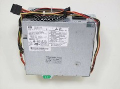 HP DPS-240MB-1 A REV PSU...