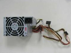 DELTA ELECTRONICS DPS-225GB...