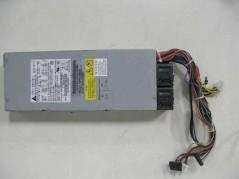 DELTA ELECTRONICS DPS-650HB...