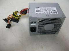 DELL N255ED-00 PSU 201-300w...