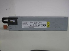 ARTESYN 7001134-Y000 Server...