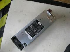 HP 264166-001 Server Power...