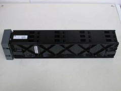HP AG120A Tape Drive  used