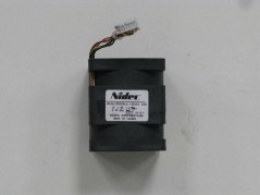 NIDEC DR04XLG-12PUS1...