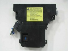 HP RB1-2067 Printer Laser...
