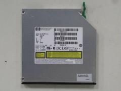 HP GCC-C10N Optical Drive...