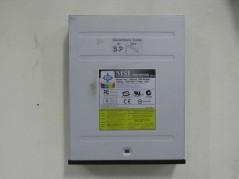 HP DV9000 L&R DISPLAY HINGE & BRACKET 3JAT9HATP13 3KAT9HATP14 432964-001 USED
