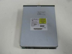 PHILIPS DVD8631/34 Optical...