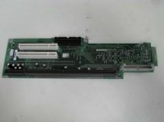 FUJITSU CA05951-2680 Riser...