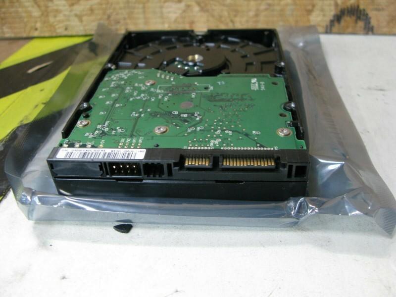 LG IDE CD-RW/DVD-ROM DRIVE GCC-4522B