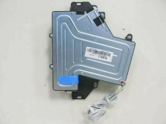 DELL CN-GG027 Printhead  used