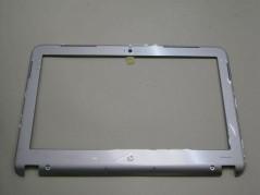 HP 635304-001 Laptop Case...