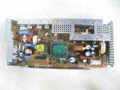 LEXMARK 40X0220 Printer PSU...