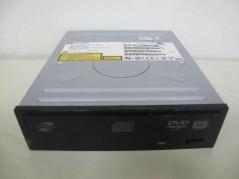 HP GSA-H31L Optical Drive...