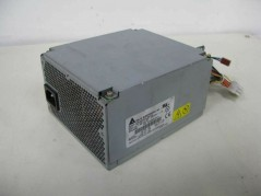 DELTA ELECTRONICS DPS-246AB...