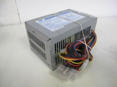 HIGH POWER SI-X145M3 PSU...