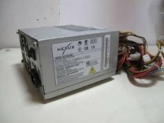NEXUS NX-3000 PSU 201-300w...