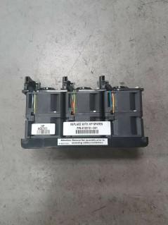 HP 412212-001 Heatsinks and...